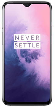 OnePlus 7 price in pakistan