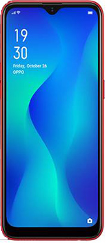 Oppo A1K price in pakistan