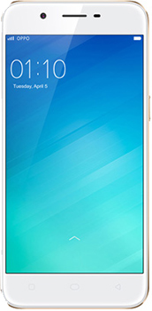 Oppo A39 price in pakistan