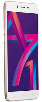 Oppo A71 2018 price in pakistan