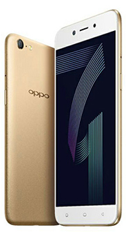 Oppo A71 price in pakistan