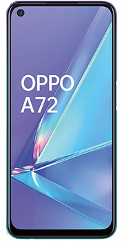 Oppo A72 price in pakistan