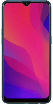 Oppo A8 price in pakistan