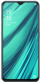 Oppo A9 2020 price in pakistan