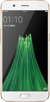 Oppo R11 price in pakistan