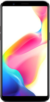 Oppo R11s Plus price in pakistan