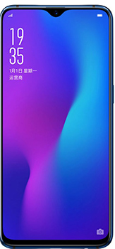 Oppo R17 price in pakistan
