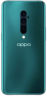Oppo Reno Plus price in pakistan