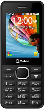 QMobile 3G Lite price in pakistan