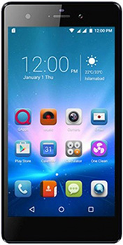QMobile Blue 5 price in pakistan