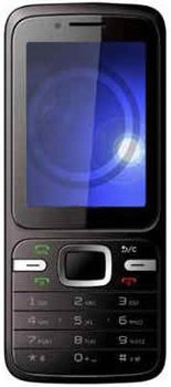 QMobile D6 price in pakistan