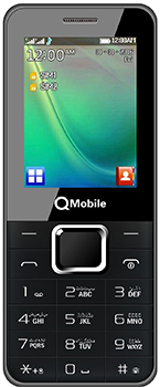 QMobile Eco One price in pakistan