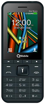 QMobile G7 price in pakistan