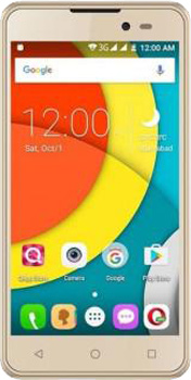 QMobile I8i Pro II price in pakistan