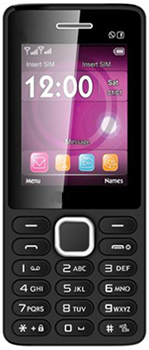 QMobile K150 price in pakistan