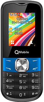 QMobile L9 price in pakistan