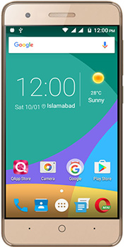 QMobile Noir i2 Power price in pakistan