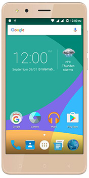QMobile Noir i5.5 price in pakistan