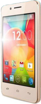 QMobile Noir LT100 price in pakistan