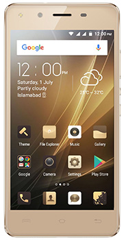 QMobile Noir LT300 price in pakistan