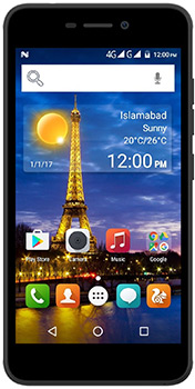 QMobile Noir LT500 Pro price in pakistan