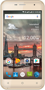 QMobile Noir LT600 Pro price in pakistan