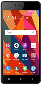 QMobile Noir LT700 3GB price in pakistan