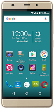 QMobile Noir M350 Pro price in pakistan