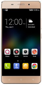 QMobile Noir M99 price in pakistan