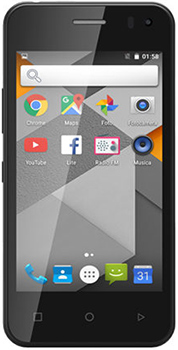 QMobile Noir X33 price in pakistan