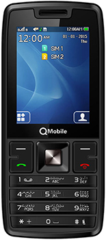 QMobile Power4 price in pakistan