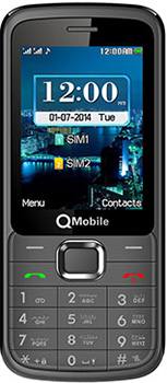 QMobile X4 price in pakistan