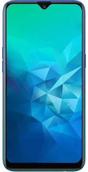 Realme 6i price in pakistan