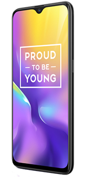 Realme U1 price in pakistan