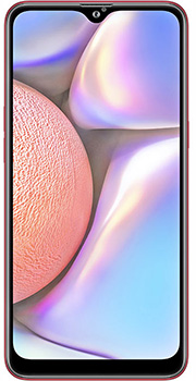 Samsung Galaxy A10s price in pakistan