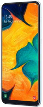 Samsung Galaxy A30 price in pakistan