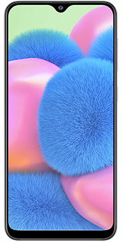 Samsung Galaxy A30s 128GB cover