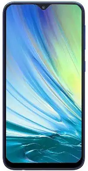 Samsung Galaxy A32 price in pakistan