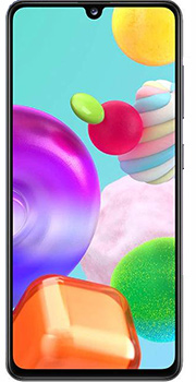 Samsung Galaxy A42 price in pakistan