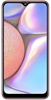 Samsung Galaxy A5 2019 price in pakistan