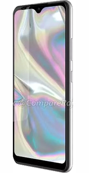 Samsung Galaxy A70e price in pakistan