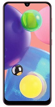 Samsung Galaxy A70S price in pakistan