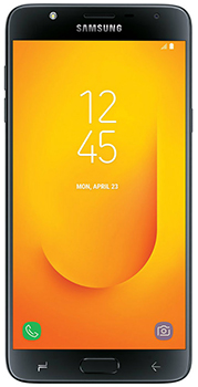Samsung Galaxy J7 Duo price in pakistan
