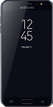 Samsung Galaxy J7 Plus price in pakistan