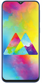 Samsung Galaxy M20s price in pakistan