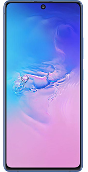Samsung Galaxy S10 Lite price in pakistan