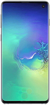 Samsung Galaxy S10 price in pakistan