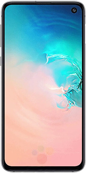 Samsung Galaxy S10E price in pakistan