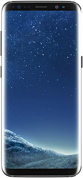 Samsung Galaxy S9 price in pakistan