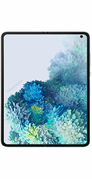 Samsung Galaxy Z Fold 2 price in pakistan